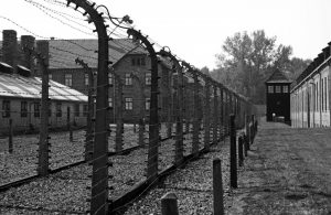 Auschwitz-Concentration-Camp-1024x664